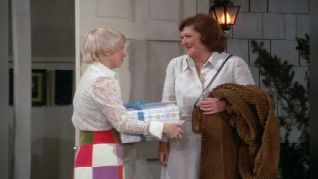 The Mary Tyler Moore Show: Marriage Minneapolis Style