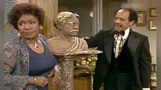 The Jeffersons: Good News, Bad News