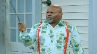 Tyler Perry's Meet the Browns: Meet the Faithless and the Faithful