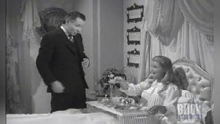 Alfred Hitchcock Presents: Sybilla