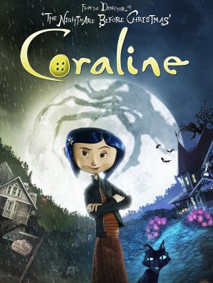 Coraline 2 release date