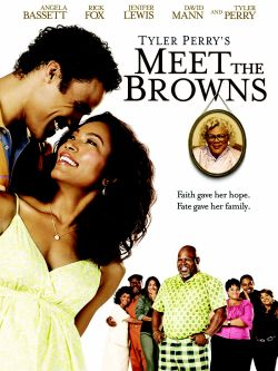 movie review tyler perrys the family Tyler perry's madea's big happy family has 9 reviews and 16 ratings reviewer janyiaboo1234 wrote: madea is amazing i grew up watching her she is so funny.