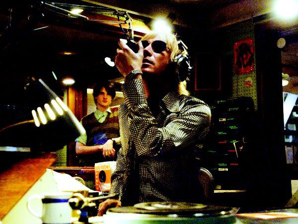 pirate radio 2009 richard curtis synopsis