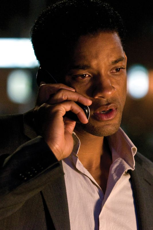 seven pounds summary Seven pounds is a movie about self-sacrifice and love, starring the incredible will smith and.