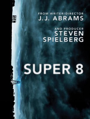 Super 8 [videorecording]