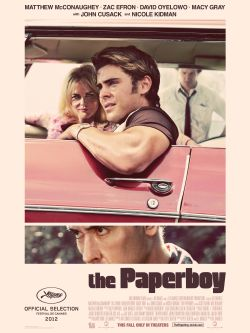 The paperboy [videorecording]