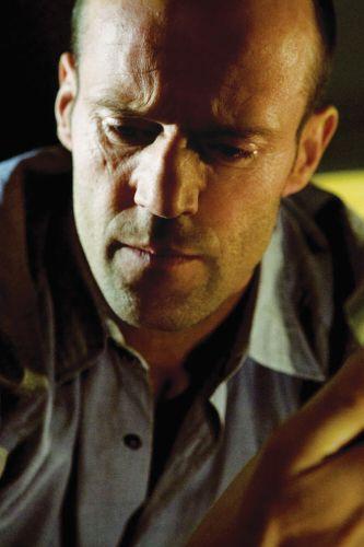 Jason Statham | Biogra...