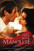 Manolete: Blood & Passion