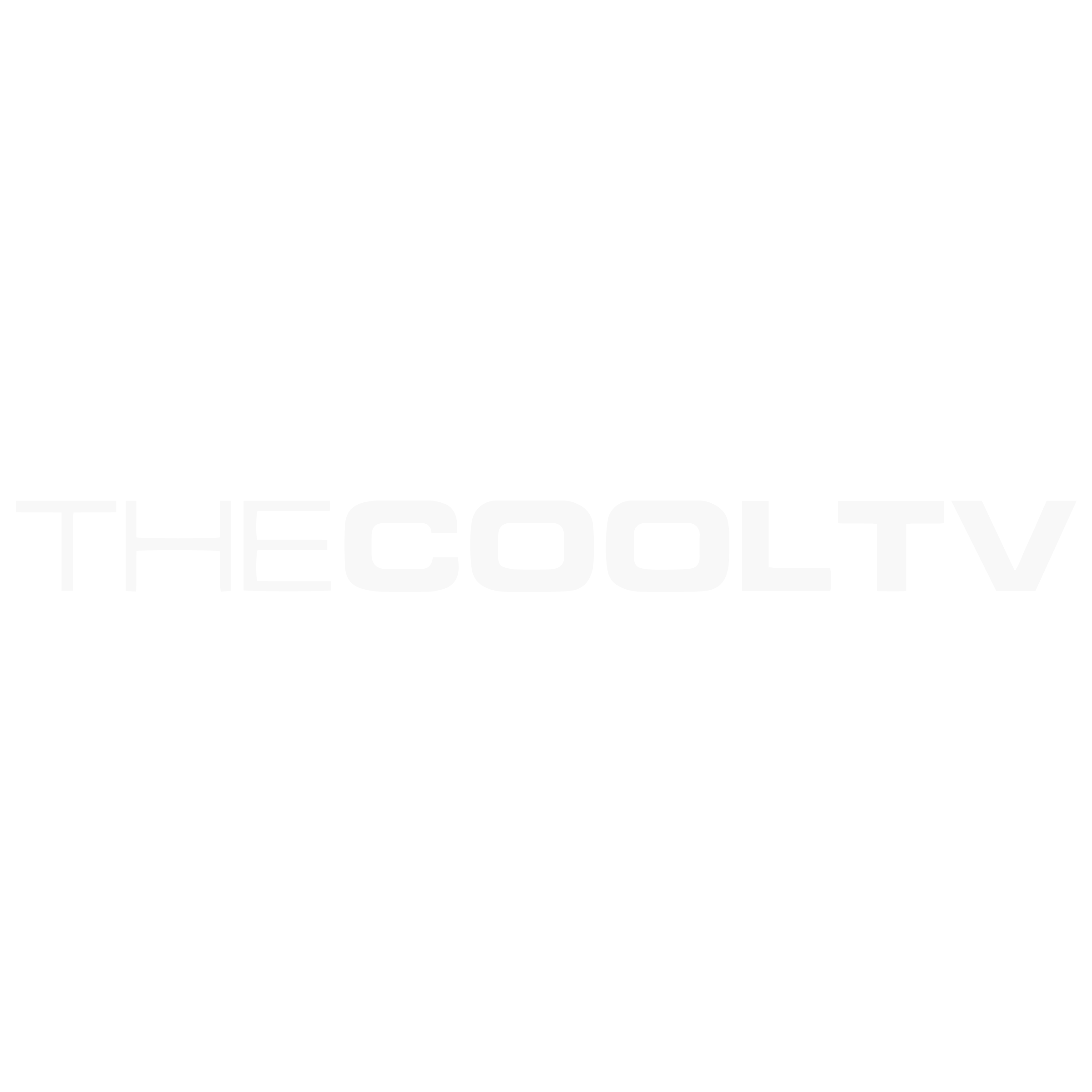 Thecooltelevision Color Dark