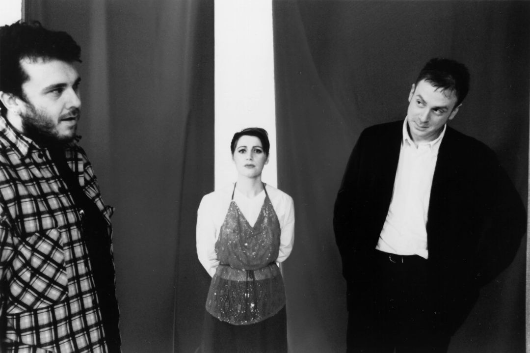 1000 Images About Cocteau Twins From Grangemouth