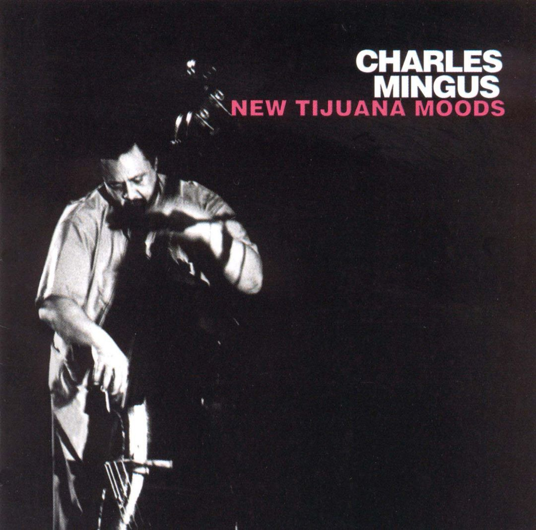 mingus men Stream changes two by charles mingus and tens of millions of other songs on all your devices with amazon music east dane designer men's fashion: fabric sewing.