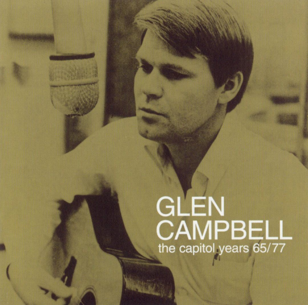 free online personals in glen campbell Discover how easy it is to find women seeking dates in glen campbell with mingle2's free glen campbell dating service if you're tired of trying to meet glen campbell women at bars and clubs, it's time to join the thousands of glen campbell singles who are already online making dates and finding love in glen campbell.