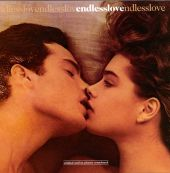 Lionel Richie, Diana Ross - Endless Love