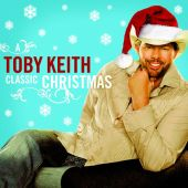 Toby Keith - Winter Wonderland