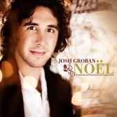 Josh Groban - I'll Be Home for Christmas