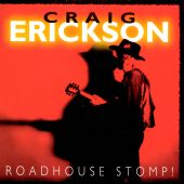 Roadhouse Stomp