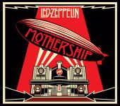 Led Zeppelin - The Immigrant Song