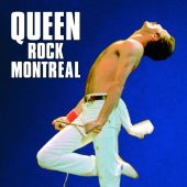Queen - Crazy Little Thing Called Love [Live at The