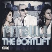 Lil Jon, Pitbull - The Anthem