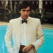 Bryan Ferry - In Crowd
