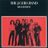 J. Geils Band - Give It to Me