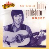Bobby Goldsboro - Watching Scotty Grow