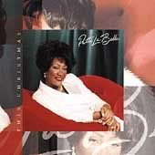 Patti LaBelle - If Everyday Could Be Like Christmas