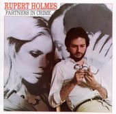 Rupert Holmes - Escape (The Pina Colada Song)