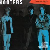 The Hooters - And We Danced