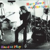 Huey Lewis, Huey Lewis & the News - Couple Days Off