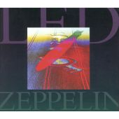 Led Zeppelin - Bring It on Home