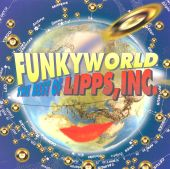 Lipps, Inc. - Funkytown