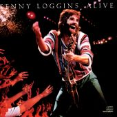 "Kenny Loggins - Whenever I Call You ""Friend"""