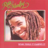 Rita Marley - One Draw