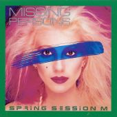 Missing Persons - Walking in L.A.
