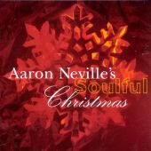 Aaron Neville - Let It Snow, Let It Snow, Let It Snow