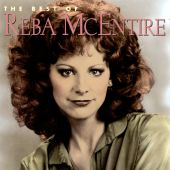 Reba McEntire - Can't Even Get the Blues