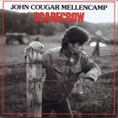 John Mellencamp, John Cougar Mellencamp - Lonely Ol' Night