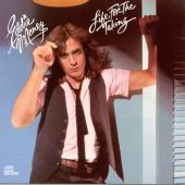 Eddie Money - Can't Keep a Good Man Down