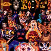Oingo Boingo - Just Another Day