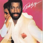 Teddy Pendergrass - Come Go with Me