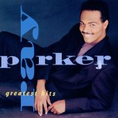 Ray Parker, Jr. - Christmas Time Is Here