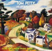 Tom Petty, Tom Petty & the Heartbreakers - Too Good to Be True