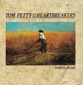 Tom Petty, Tom Petty & the Heartbreakers - Don't Come Around Here No More