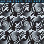 The Rolling Stones - Rock and a Hard Place
