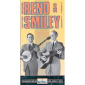 Don Reno, Red Smiley & the Tennessee Cutups, Reno & Smiley - Don't Let Your Sweet Love Die
