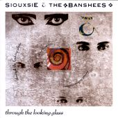 Siouxsie and the Banshees - The Passenger