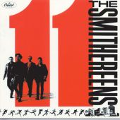 The Smithereens - A Girl Like You
