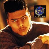 Al B. Sure! - Naturally Mine