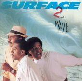 Surface - Shower Me With Your Love
